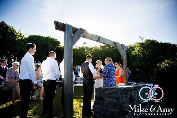 WEDDING CHR-417