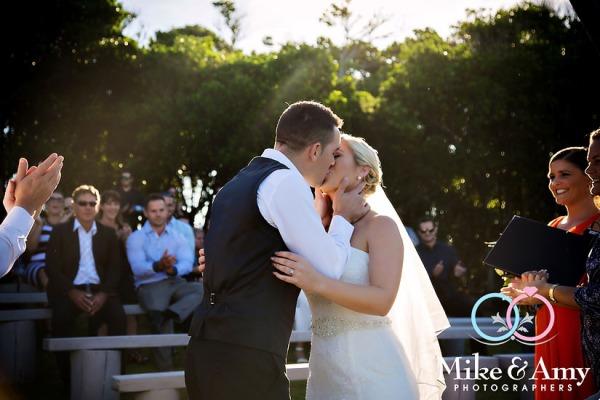 WEDDING CHR-428
