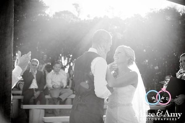 WEDDING CHR-463v