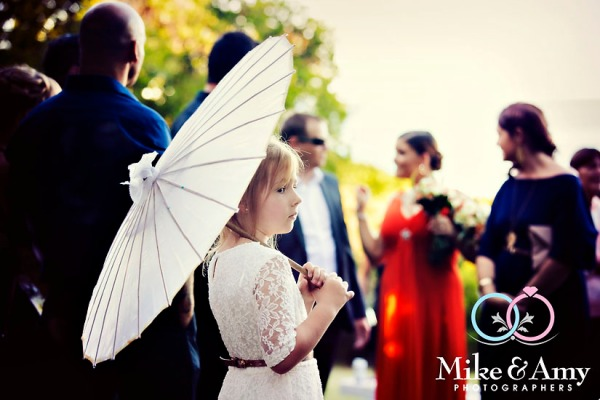 WEDDING CHR-542