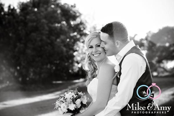 WEDDING CHR-670