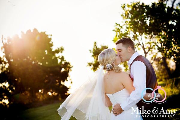 WEDDING CHR-690