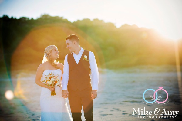 WEDDING CHR-778