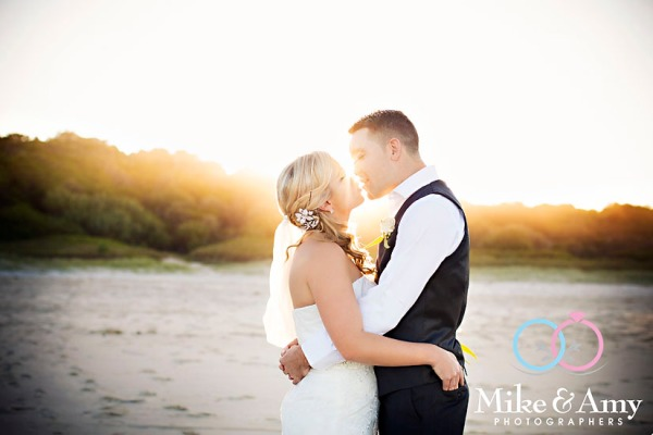 WEDDING CHR-793