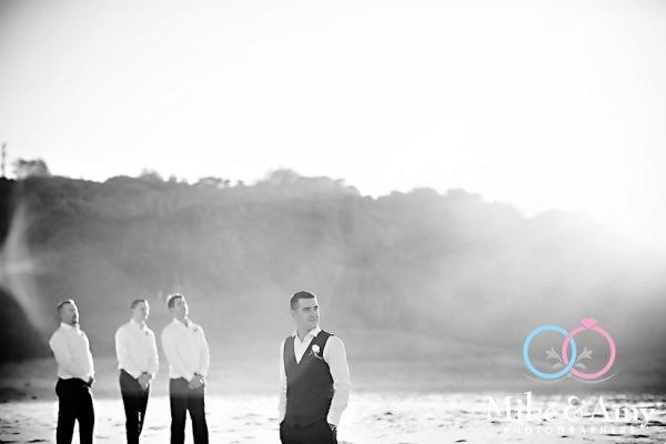 WEDDING CHR-799