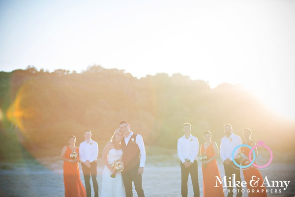 WEDDING CHR-801