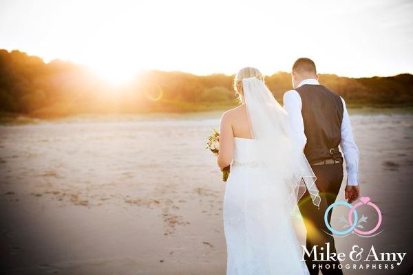 WEDDING CHR-815