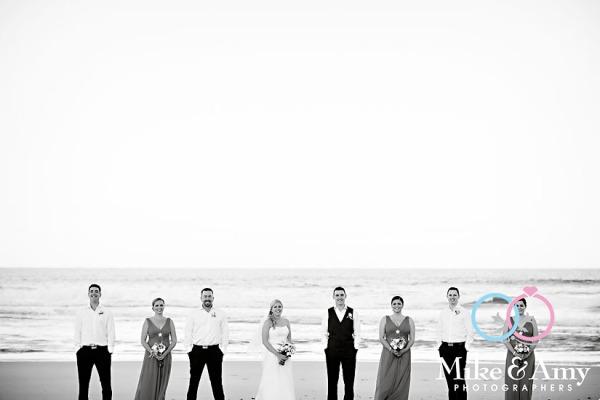 WEDDING CHR-834v
