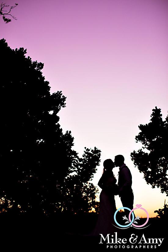 WEDDING CHR-955