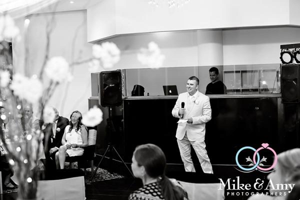 DJA WEDDING CHR-1132v