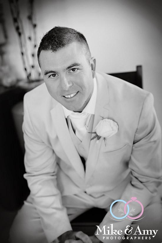 DJA WEDDING CHR-156v2
