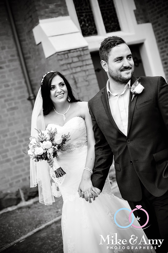 MM WEDDING CHR-338v