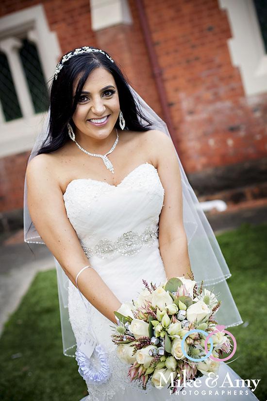 MM WEDDING CHR-343