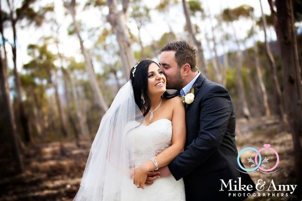 MM WEDDING CHR-425