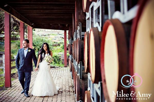 MM WEDDING CHR-463