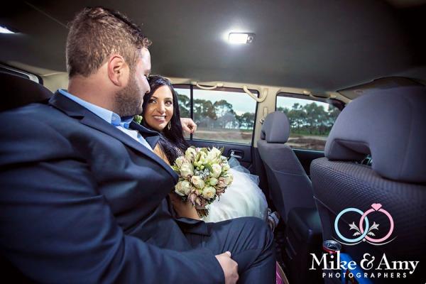 MM WEDDING CHR-482