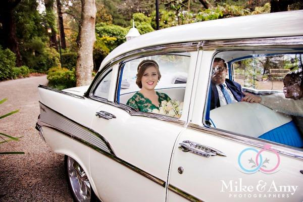 WEDDING CHR-270