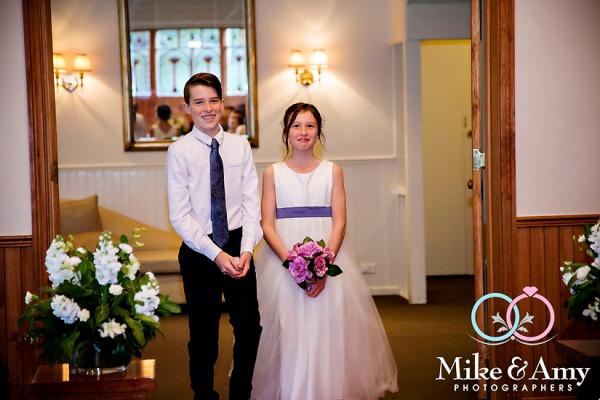 WEDDING CHR-303
