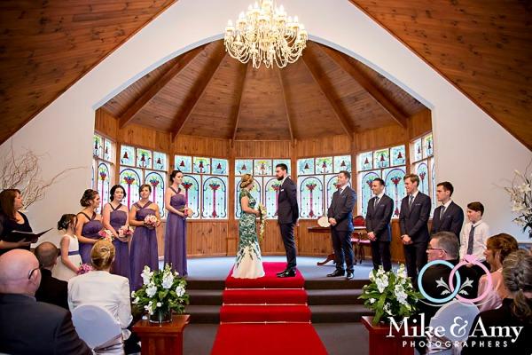 WEDDING CHR-374