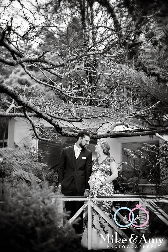 WEDDING CHR-723v