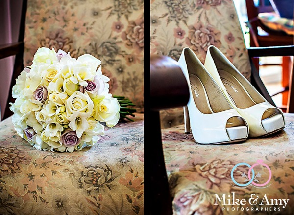 Melbourne_Wedding_Photographer_Mike_and_Amy_Brianna_Matt-1