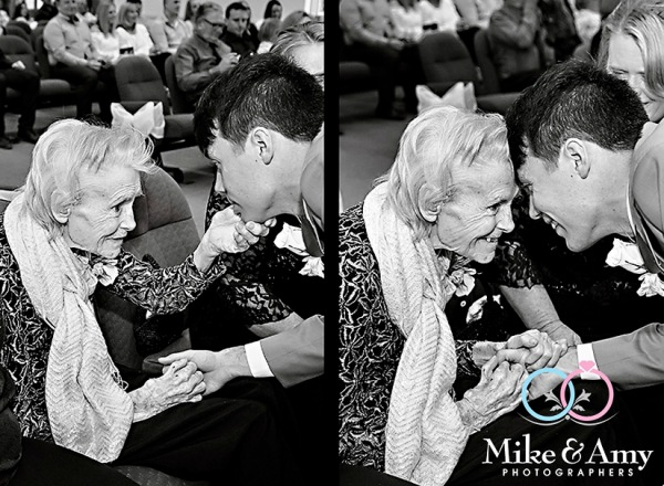 Melbourne_Wedding_Photographer_Mike_and_Amy_Brianna_Matt-10