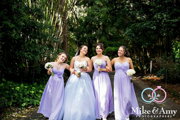 Melbourne_Wedding_Photographer_Mike_and_Amy_Brianna_Matt-12