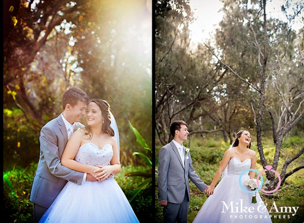 Melbourne_Wedding_Photographer_Mike_and_Amy_Brianna_Matt-14