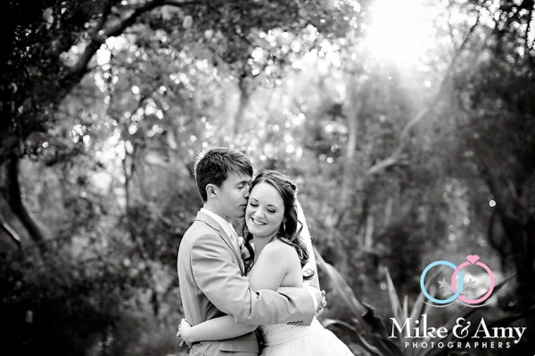 Melbourne_Wedding_Photographer_Mike_and_Amy_Brianna_Matt-15