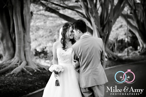 Melbourne_Wedding_Photographer_Mike_and_Amy_Brianna_Matt-18