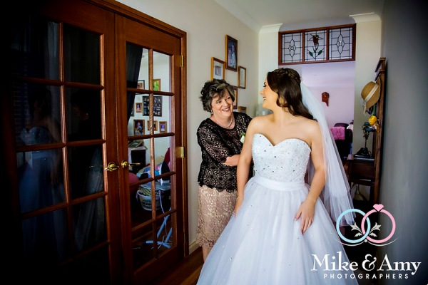 Melbourne_Wedding_Photographer_Mike_and_Amy_Brianna_Matt-2