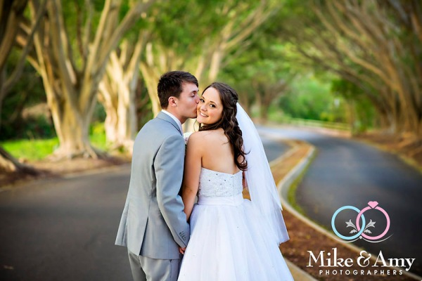 Melbourne_Wedding_Photographer_Mike_and_Amy_Brianna_Matt-20