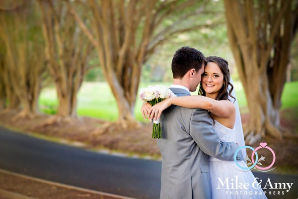 Melbourne_Wedding_Photographer_Mike_and_Amy_Brianna_Matt-21