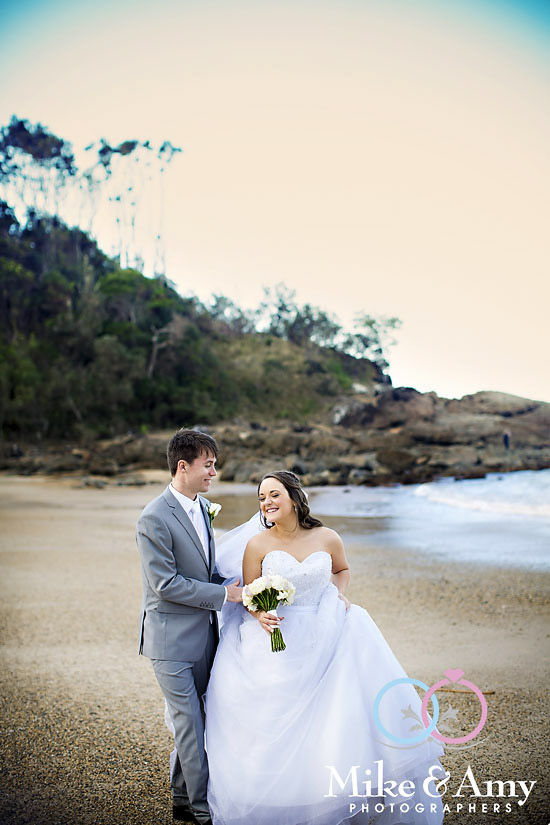 Melbourne_Wedding_Photographer_Mike_and_Amy_Brianna_Matt-22