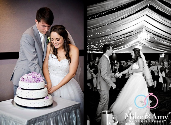 Melbourne_Wedding_Photographer_Mike_and_Amy_Brianna_Matt-26