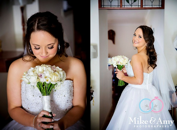 Melbourne_Wedding_Photographer_Mike_and_Amy_Brianna_Matt-3