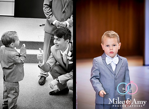 Melbourne_Wedding_Photographer_Mike_and_Amy_Brianna_Matt-5