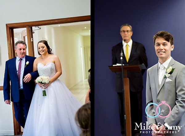 Melbourne_Wedding_Photographer_Mike_and_Amy_Brianna_Matt-6