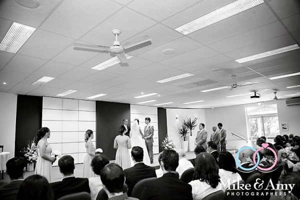 Melbourne_Wedding_Photographer_Mike_and_Amy_Brianna_Matt-8