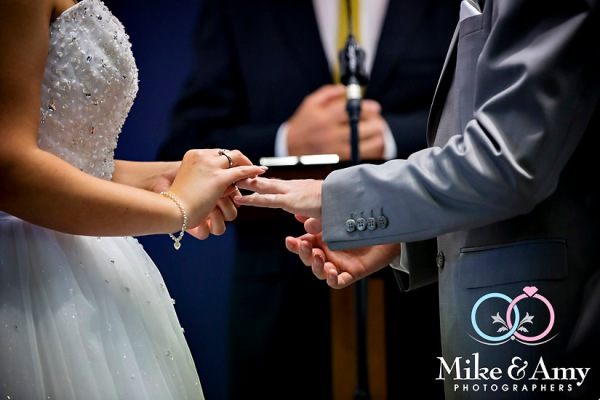 Melbourne_Wedding_Photographer_Mike_and_Amy_Brianna_Matt-9