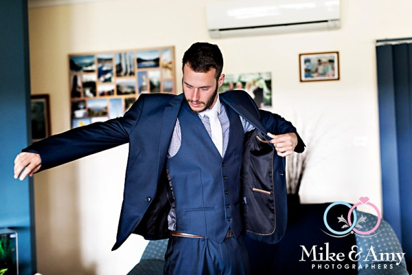mike_and_amy_photographers_melbourne_photographer-2