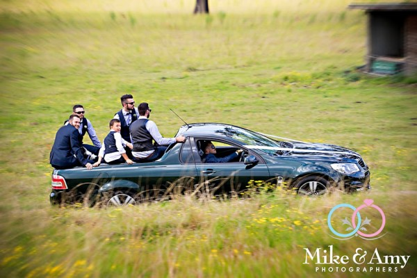 mike_and_amy_photographers_melbourne_photographer-21