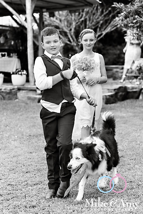 mike_and_amy_photographers_melbourne_photographer-24