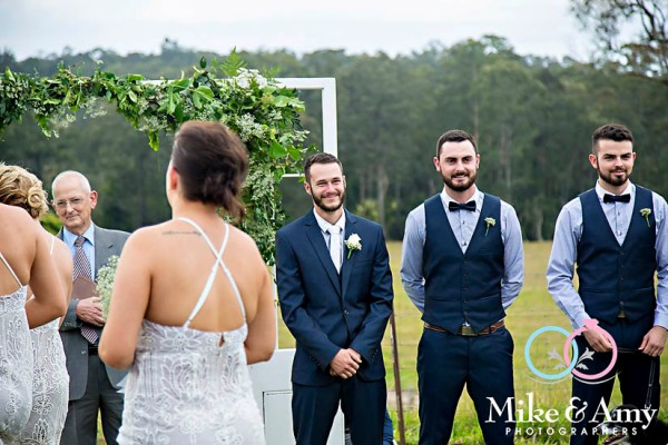 mike_and_amy_photographers_melbourne_photographer-25