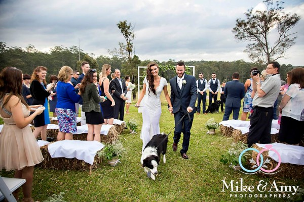 mike_and_amy_photographers_melbourne_photographer-32