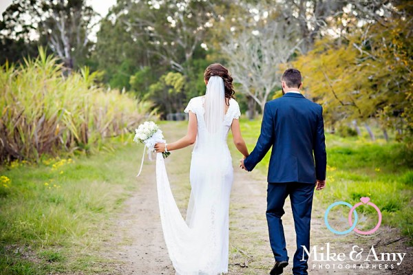mike_and_amy_photographers_melbourne_photographer-35