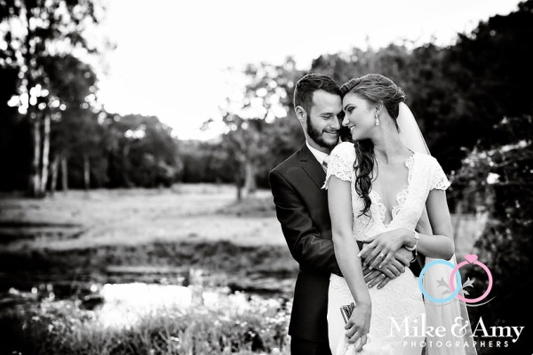 mike_and_amy_photographers_melbourne_photographer-38