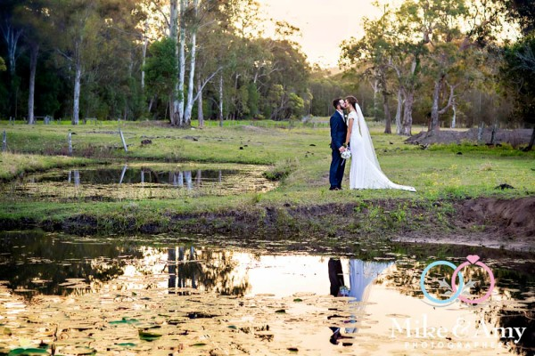 mike_and_amy_photographers_melbourne_photographer-42