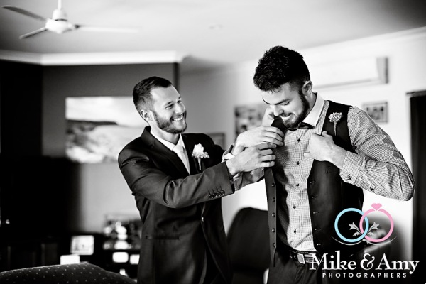 mike_and_amy_photographers_melbourne_photographer-5
