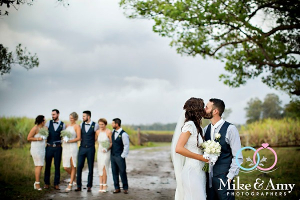 mike_and_amy_photographers_melbourne_photographer-51